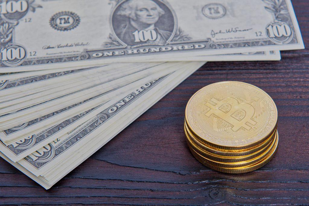 bitcoin-hasan-cetinkaya