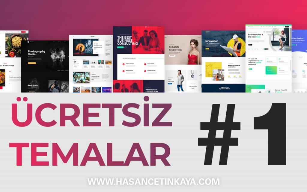 hasancetinkaya-wordpress-ucretsiz-temalar-1