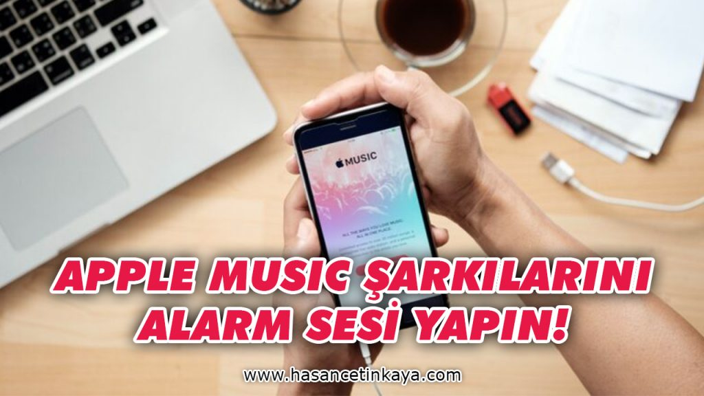 apple-music-sarkilarini-alarm-sesi-yapin
