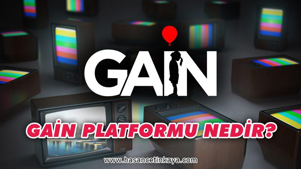 gain-platformu-nedir