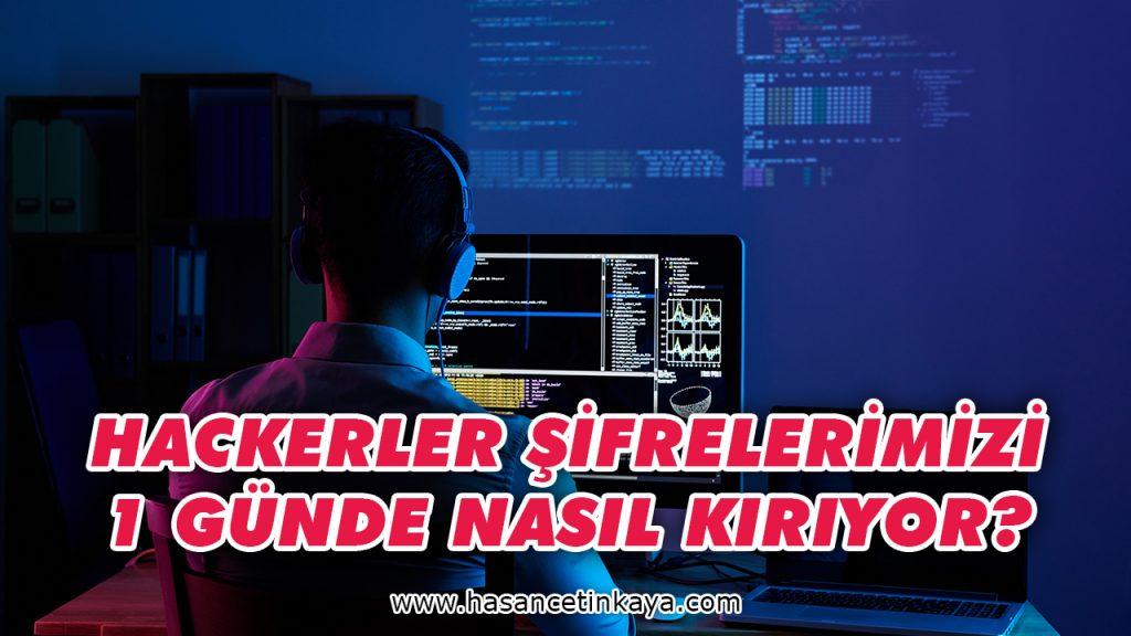 hackerler-sifrelerimizi-1-gunde-nasil-kiriyor