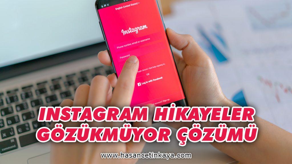 instagram-hikayeler-gozukmuyor-cozumu